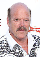 """WESTWOOD, LOS ANGELES, CA, USA - MAY 15: Rex Linn at the Los Angeles Premiere Of Universal Pictures And MRC's """"A Million Ways To Die In The West"""" held at the Regency Village Theatre on May 15, 2014 in Westwood, Los Angeles, California, United States. (Photo by Xavier Collin/Celebrity Monitor)"""