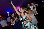 Dancing Queen - Corporate party at Room by the River, London