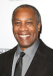 Joe Morton attends The Creative Coalition's Annual  Celebration of Arts & America at STK DC on May 2, 2014 in Washington, D.C.