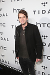 Recording Artist Pierce Fulton Attends TIDAL X: 1020 Amplified by HTC