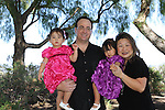 Cashman Family | Mission Viejo CA Nov 2013
