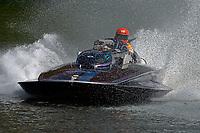 "Graham Coddington, GP-17 ""Midnight Miss"" (1972 Lauterbach)"
