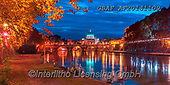 Assaf, LANDSCAPES, LANDSCHAFTEN, PAISAJES, photos,+Ancient, Architecture, Architecture And Buildings, Bridge, Buildings, Castle, City, Cityscape, Color, Colour Image, Evening,+Illuminated, Italian Culture, Italy, Landmark, Lights, Medieval, Monument, National Landmark, Night, Old Buildings, Photograp+hy, River, Rome, Tiber River, Tourism, Urban Scene, Vatican,Ancient, Architecture, Architecture And Buildings, Bridge, Buildi+ngs, Castle, City, Cityscape, Color, Colour Image, Evening, Illuminated, Italian Culture, Italy, Landmark, Lights, Medieval,+,GBAFAF20141109,#l#, EVERYDAY