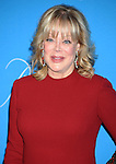 BEVERLY HILLS, CA. - December 10: Candy Spelling attends the UNICEF Ball honoring Jerry Weintraub at The Beverly Wilshire Hotel on December 10, 2009 in Beverly Hills, California.