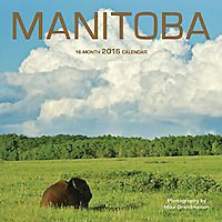 PRODUCT: Calendar<br />