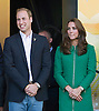 CATHERINE,  DUCHESS OF CAMBRIDGE AND  PRINCE WILLIAM<br /> presented Jerseys to the winners of Stage 1 of the 101st Tour de France, Harrogate_05/07/2014<br /> Mandatory Credit Photo: &copy;Dias/NEWSPIX INTERNATIONAL<br /> <br /> **ALL FEES PAYABLE TO: &quot;NEWSPIX INTERNATIONAL&quot;**<br /> <br /> IMMEDIATE CONFIRMATION OF USAGE REQUIRED:<br /> Newspix International, 31 Chinnery Hill, Bishop's Stortford, ENGLAND CM23 3PS<br /> Tel:+441279 324672  ; Fax: +441279656877<br /> Mobile:  07775681153<br /> e-mail: info@newspixinternational.co.uk