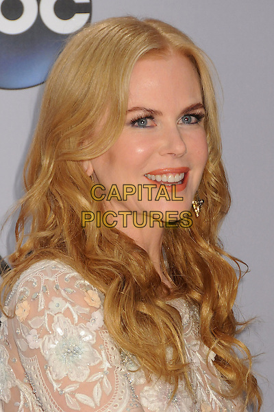 05 November 2013 - Nashville, Tennessee - Nicole Kidman. 47th CMA Awards, Country Music's Biggest Night, held at Bridgestone Arena. <br /> CAP/ADM/BP<br /> &copy;BP/ADM/Capital Pictures