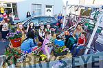 Castlegregory Summer Fest Parade on Sunday<br />  .