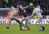 2018-01-20 Burnley v Man Utd crop