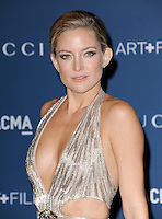 LOS ANGELES, CA - NOVEMBER 02:  Kate Hudson at  LACMA 2013 Art + Film Gala held at LACMA  in Los Angeles, California on November 2nd, 2012 in Los Angeles, CA., USA.<br /> CAP/DVS<br /> &copy;DVS/Capital Pictures