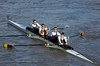 Crew: 431  CAM (F)  City of Cambridge RC (T Watt)  4- Inter<br /> <br /> Fours Head of the River 2018<br /> <br /> To purchase this photo, or to see pricing information for Prints and Downloads, click the blue 'Add to Cart' button at the top-right of the page.