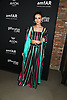 actor Victoria Justice attends the amfAR generationCURE 7th Annual Solstice Event on June 21,2018 at SECOND in New York City, New York, USA.<br /> <br /> photo by Robin Platzer/Twin Images<br />  <br /> phone number 212-935-0770