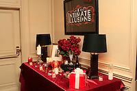 """BEVERLY HILLS - OCT 19: General Atmosphere at the """"Intimate Illusions"""" headliner Ivan Amodei's 400th show celebration at the Beverly Wilshire Hotel on October 19, 2013 in Beverly Hills, California"""