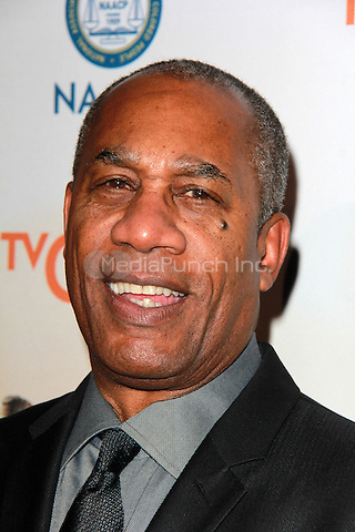PASADENA, CA - FEBRUARY 5: Joe Morton at the 46th NAACP Image Awards Non-Televised Ceremony at the Pasadena Convention Center in Pasadena, California on February 5, 2015. Credit: David Edwards/Dailyceleb/MediaPunch
