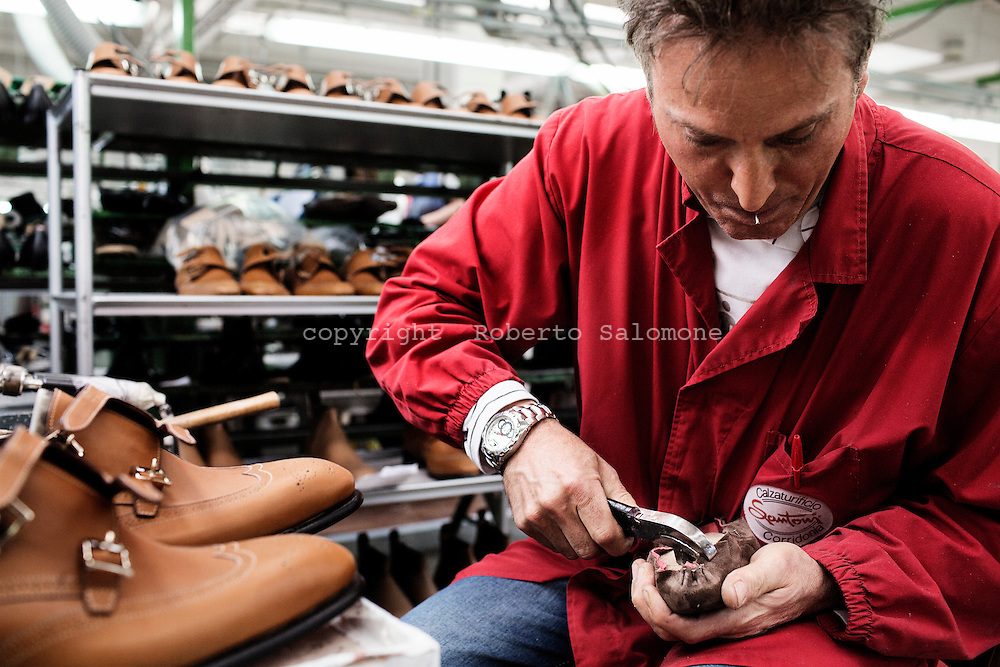super popular 9722c 7b482 santoni-shoes-italy042.jpg   roberto salomone documentary ...