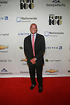 John Rodgers Attends the EBONY® Magazine's inaugural EBONY Power 100 Gala Presented by Nationwide Insurance at New York City's Jazz at Lincoln Center's Frederick P. Rose Hall  11/2/12