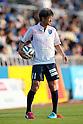 2014 J2 - Yokohama FC 4-0 Jubilo Iwata