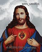 Alfredo, EASTER RELIGIOUS, OSTERN RELIGIÖS, PASCUA RELIGIOSA, Christo, paintings+++++,BRTOLP20038,#ER#
