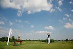 2012 M DII Golf