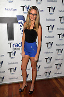 """Jessica Kinni<br /> on the set of """"Politically Naughty With Mary Carey"""" featuring Adam Marcus and Heather Chadwell, TradioV Studios, Los Angeles, CA 05-05-14<br /> David Edwards/DailyCeleb.Com 818-249-4998"""