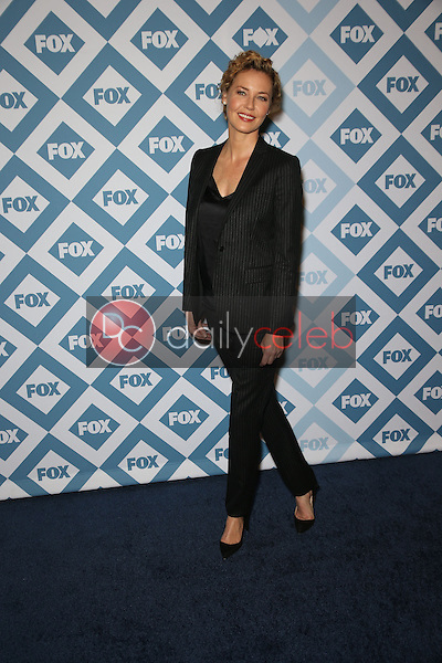 Connie Nielsen<br /> at the FOX All-Star Party Winter 2014 TCA Press Tour, Langham Hotel, Pasadena, CA 01-13-14<br /> David Edwards/Dailyceleb.com 818-249-4998