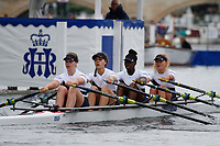 Race: 9 - Event: JUBILEE - Berks: 395 GLOBE R.C. - Bucks: 400 HEADINGTON SCHOOL 'A'<br /> <br /> Henley Royal Regatta 2017<br /> <br /> To purchase this photo, or to see pricing information for Prints and Downloads, click the blue 'Add to Cart' button at the top-right of the page.
