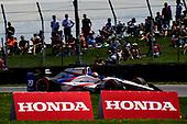 Verizon IndyCar Series<br /> Honda Indy 200 at Mid-Ohio<br /> Mid-Ohio Sports Car Course, Lexington, OH USA<br /> Saturday 29 July 2017<br /> Ed Jones, Dale Coyne Racing Honda<br /> World Copyright: Scott R LePage<br /> LAT Images<br /> ref: Digital Image lepage-170729-to-6697