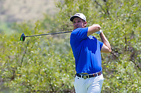 Andrea Pavan (ITA) during the 3rd round at the Nedbank Golf Challenge hosted by Gary Player,  Gary Player country Club, Sun City, Rustenburg, South Africa. 16/11/2019 <br /> Picture: Golffile | Tyrone Winfield<br /> <br /> <br /> All photo usage must carry mandatory copyright credit (© Golffile | Tyrone Winfield)