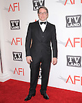 Matthew Broderick at TV Land's 2011 AFI Lifetime AChievement Award Honoring Morgan Freeman held at Sony Picture Studios in Culver City, California on June 09,2011                                                                               © 2011 Hollywood Press Agency