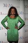 Just Raymona Attends The 30th Anniversary Celebration of Mama, I Want to Sing, a Gala event Held at The Dempsey Theater, Harlem, NY   3/23/13