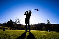 200507 Golf - Royal Wellington Golf Club