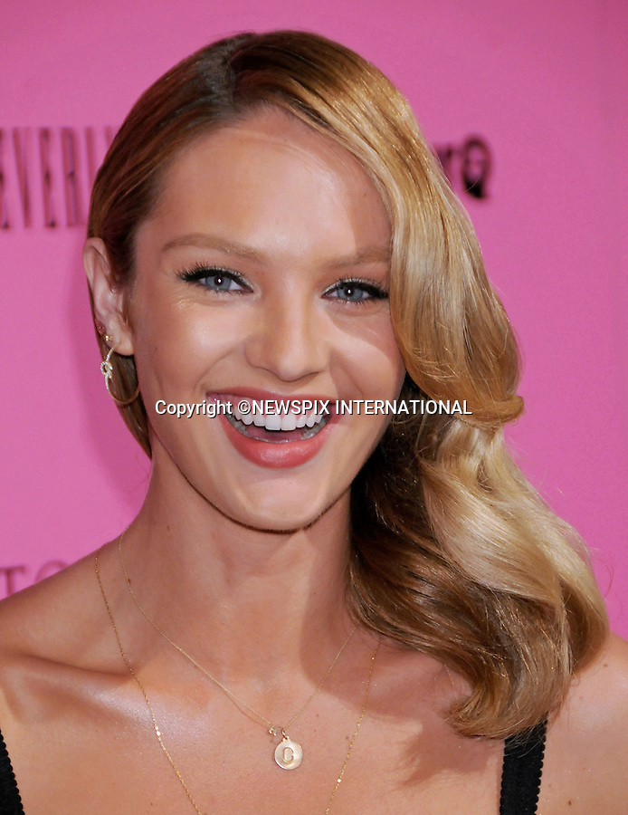 """CANDICE SAWNEPOEL.at Victoria's Secret Supermodels release of the 2011 What Is Sexy? List & kick off to the Bombshell Summer Tour at The Beverly, Los Angeles, California_12 May 2011.Mandatory Photo Credit: ©Crosby/Newspix International..**ALL FEES PAYABLE TO: """"NEWSPIX INTERNATIONAL""""**..PHOTO CREDIT MANDATORY!!: NEWSPIX INTERNATIONAL(Failure to credit will incur a surcharge of 100% of reproduction fees)..IMMEDIATE CONFIRMATION OF USAGE REQUIRED:.Newspix International, 31 Chinnery Hill, Bishop's Stortford, ENGLAND CM23 3PS.Tel:+441279 324672  ; Fax: +441279656877.Mobile:  0777568 1153.e-mail: info@newspixinternational.co.uk"""