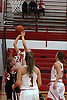 Coquille-Rogue River B&G Basketball