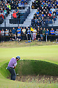 Louis Oosthuizen (RSA) during the second round of the 147th Open Championship played at Carnoustie Links, Angus, Scotland. 20/07/2018<br /> Picture:  s   h   o  t   s   /   Phil INGLIS<br /> <br /> All photo usage must carry mandatory copyright credit © Phil INGLIS