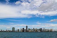 Miami Training 2013
