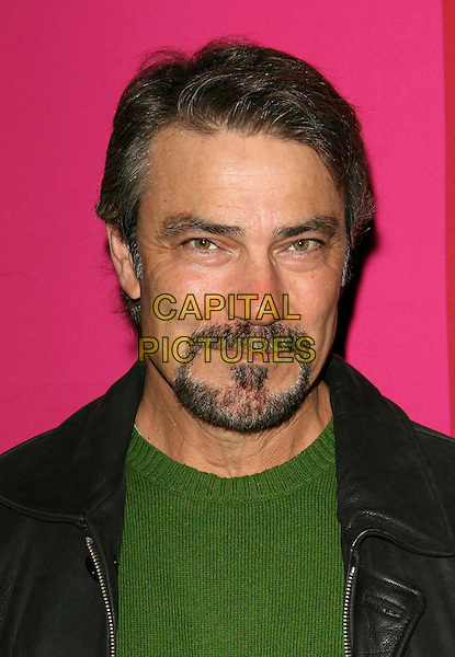 """VICTOR RIVERS.Eve Ensler's """"The Good Body"""" V-Day Benefit and Celebrity Opening Night - Arrivals held at the Wadsworth Theatre, Brentwood, California, USA..February 1st, 2006.Photo: Zach Lipp/AdMedia/Capital Pictures.Ref: ZL/ADM.headshot portrait goatee facial hair.www.capitalpictures.com.sales@capitalpictures.com.© Capital Pictures."""