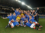 160412 Glasgow Cup Final