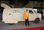 Jim Carrey attends The Universal Pictures L.A. premiere of Dumb and Dumber To held at The Regency Village Theatre in Westwood, California on November 03,2014                                                                               © 2014 Hollywood Press Agency