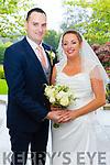 Quaid/Kelly wedding in the Ballygarry Hotel on Friday July 27th