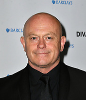 Ross Kemp at the DIVA Magazine Awards - Lesbian and bisexual magazine hosts annual awards ceremony at Waldorf Hilton, London, 8th June 2018, England, UK.<br /> CAP/JOR<br /> &copy;JOR/Capital Pictures