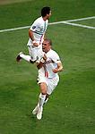 130612 Denmark v Portugal Euro 2012 Grp B