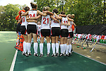 FH-Team Images 2009
