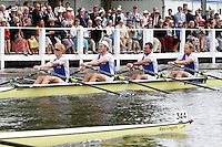 Race 53  -  Event: P. Wales  -   Berks: 347 Bayer Leverkusen & Münster, GER  -   Bucks: 344 Reading University<br /> <br /> Thursday - Henley Royal Regatta {iptcyear4}<br /> <br /> To purchase this photo, or to see pricing information for Prints and Downloads, click the blue 'Add to Cart' button at the top-right of the page.