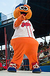 Burlington Indians - 2006