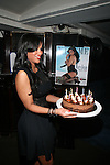 Xtreme Magazine Issue Release Party for Maryjean Photographed by Adult Film Icon Heather Hunter at 49 Grove, NY
