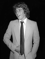 John Kennedy Jr. 1978<br /> Photo By Adam Scull/PHOTOlink.net