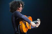 Stef MELLINO guitare acoustique