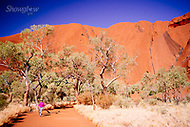 Image Ref: CA674<br />