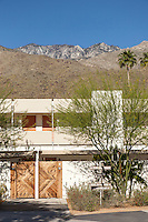 Ace Hotel, Palm Springs, CA Images are available for editorial licensing, either directly or through Gallery Stock. Some images are available for commercial licensing. Please contact lisa@lisacorsonphotography.com for more information.
