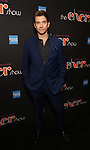 """Andy Karl attends the Broadway Opening Night Performance of """"The Cher Show""""  at the Neil Simon Theatre on December 3, 2018 in New York City."""